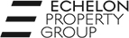 Echelon-Property-Group